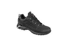 Mammut Claw Walk GTX Women black-silver